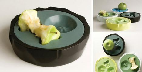apple-and-core-clever-bowl