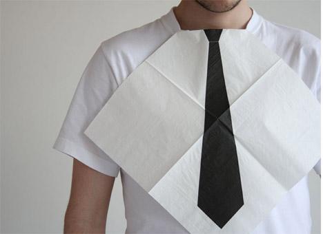 clever-napkin-tie-design1