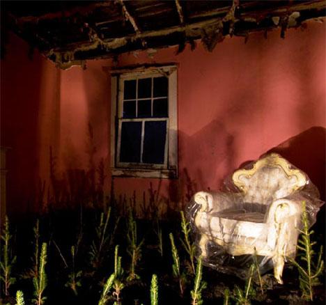 architectural-art-installation-new-orleans