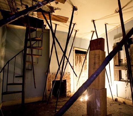 architectural-interior-installation-a