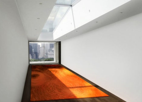 area-rug-urban-creative-original