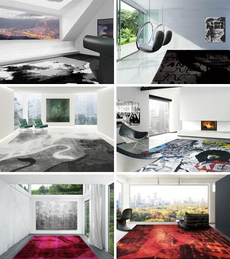 area-rugs-colorful-creative-unique-a