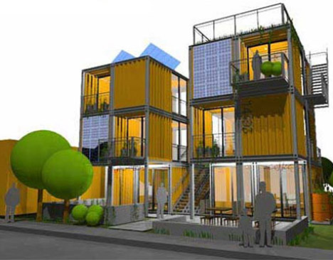 cargo-container-home1