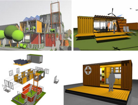 cargo-container-house-design