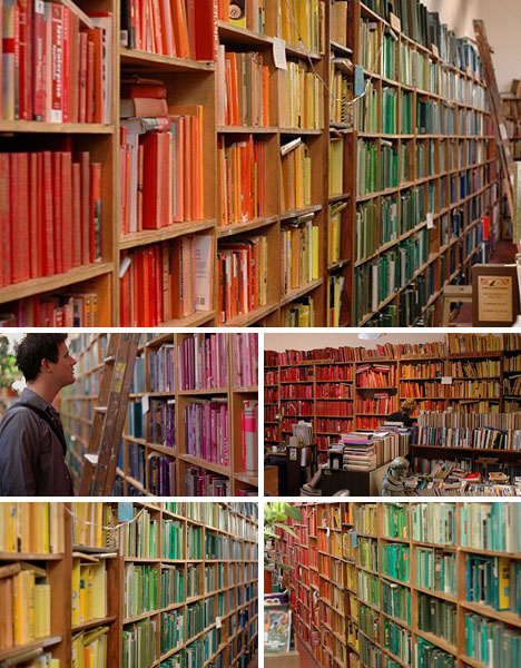 color-organized-book-shelves