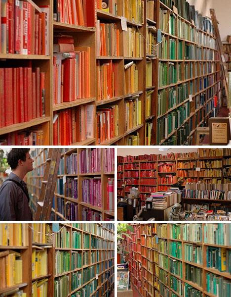 color-organized-book-shelves