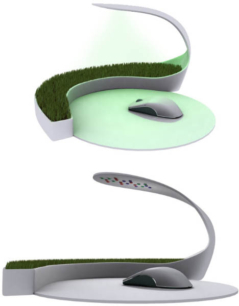creative-color-changing-mouse-lamp-design-a