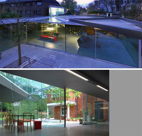creative-exterior-home-patio-designs1