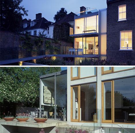 creative-exterior-modern-patio-design