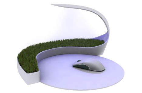 creative-mouse-pad-lamp-design