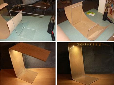 diy-bent-wood-lamp-furniture