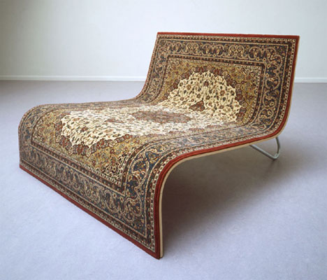 flying-carpet-modern-seating-solution