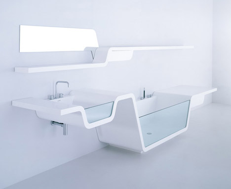 futuristic-bathroom1