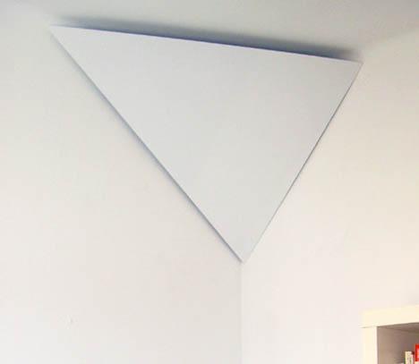 hidden-corner-clever-bookshelf-aa