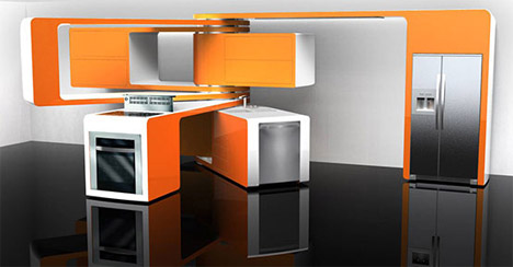 kitchen-design-award-winner
