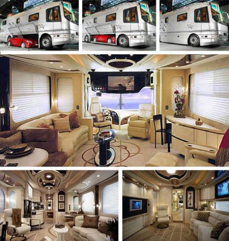 luxurious-spacious-mobile-home-a