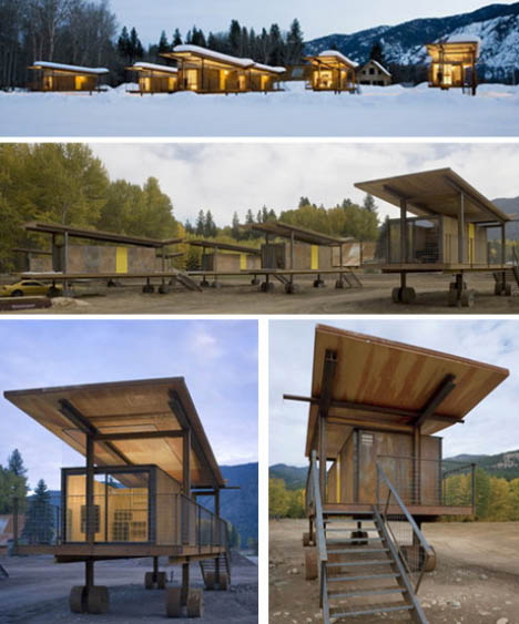 luxury-portable-prefab-mobile-homes-a