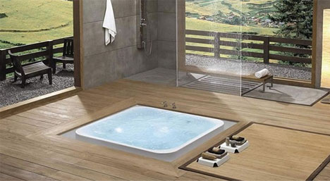 modern-bathroom-interior-design-set