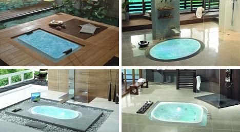 modern-bathrooms-bathtub-designs