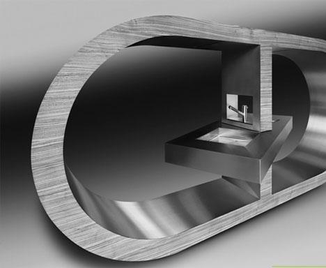 modern-steel-kitchen-interior-designs