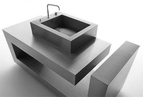modern-steel-kitchen-sink-furniture-a