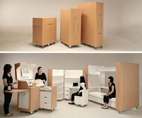 multiple-rooms-in-three-boxes