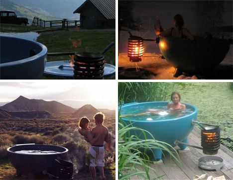 off-grid-wood-fire-hot-tub-2