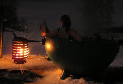 off-grid-wood-fire-hot-tub-first