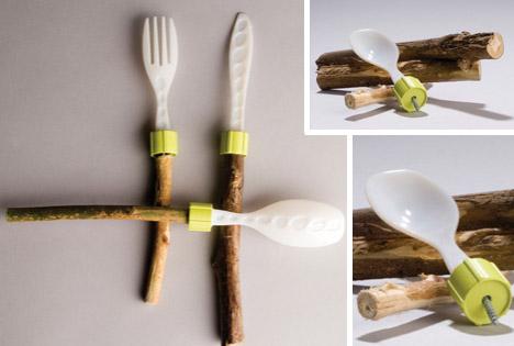 outdoor-reusable-utensils-silverware