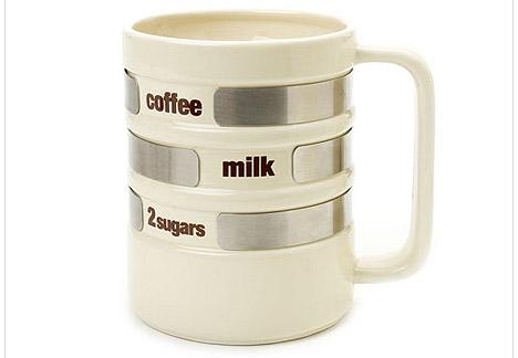 personalized-drinking-coffee-mug