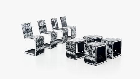 pickchair-2-1