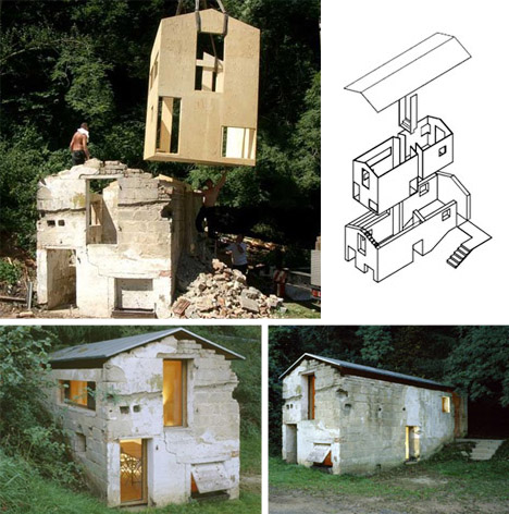 pig-sty-house-conversion-design