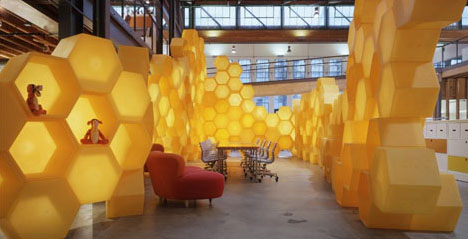 playful-office-interior-disney-headquarters-a