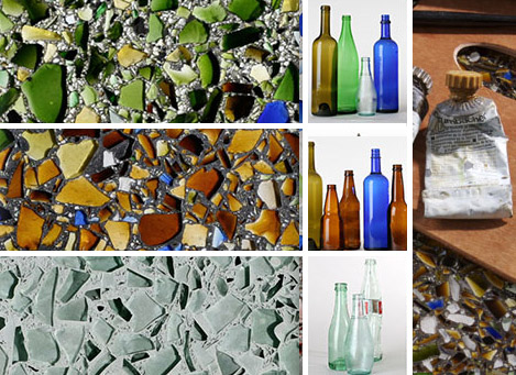 recycled-glass-tile-surfaces