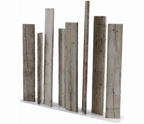 rustic-wooden-plank-fence-divider