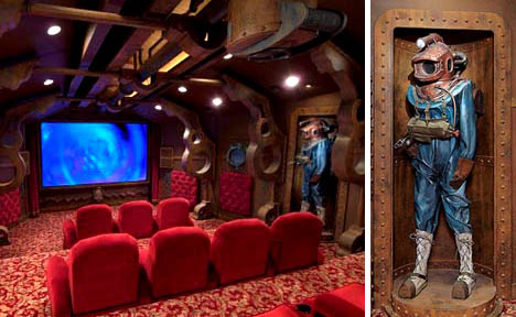 submarine-themed-home-theater-design