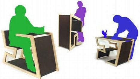 transforming-chair-table-desk-design-a