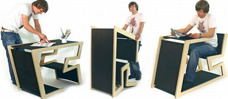transforming-chair-table-desk-furniture