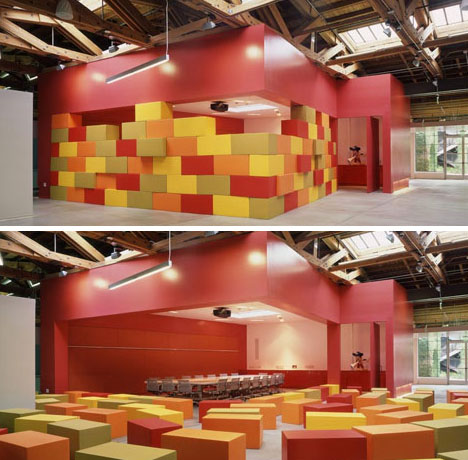 transforming-colorful-office-interior-furniture