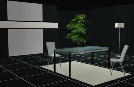 virtual-reality-sims-dining-room-design