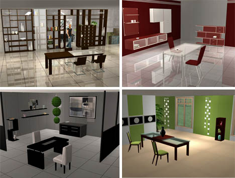 virtual-reality-sims-dining-rooms