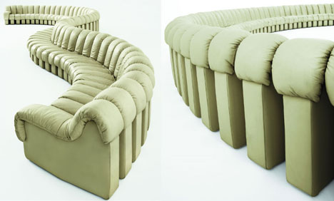 zip-together-modular-modern-sofa