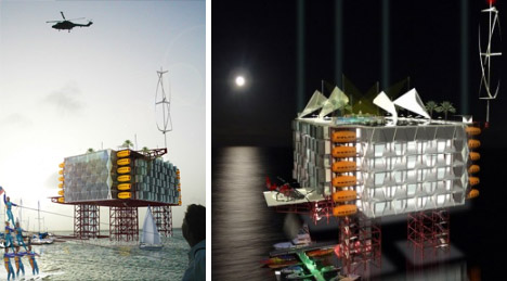 adaptive-reuse-floating-mobile-hotel