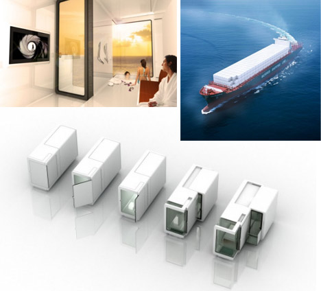 adaptive-reuse-mobile-water-luxury-hotel