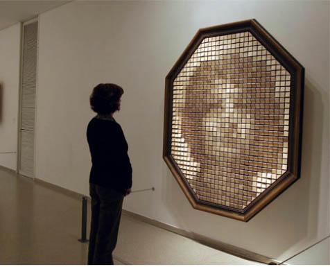 antique-ancient-wooden-mirror-design-z