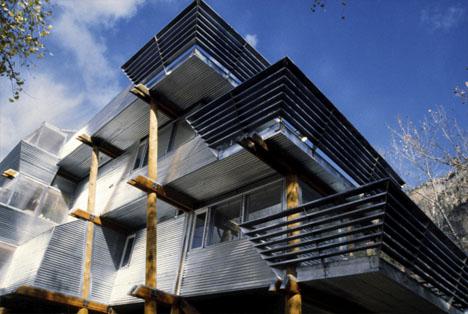 architect-offbeat-modern