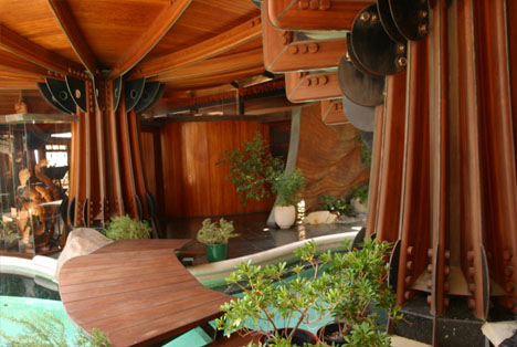 architectect-organic-wood