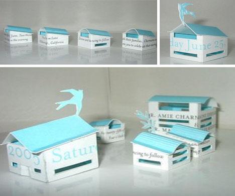 architectural-chapel-mini-model