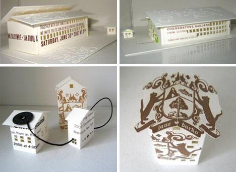architectural-designed-models