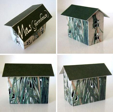architectural-mini-buildings
